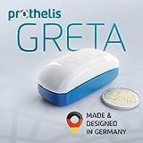 Prothelis - GPS Tracker 'GRETA' für Hunde