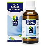 Puur Pseudo Pregnancy (ehemals Scheinschwangerschaft) - 50 ml