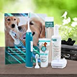 Emmi-Pet Profipaket Orginal für Hunde inkl. GRATIS Artikel im Wert von € 16,70