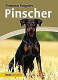Pinscher: Deutscher Pinscher und Zwergpinscher