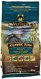 Wolfsblut Atlantic Tuna, 1er Pack (1 x 2 kg)