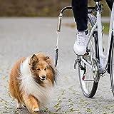Biker-Set de Luxe